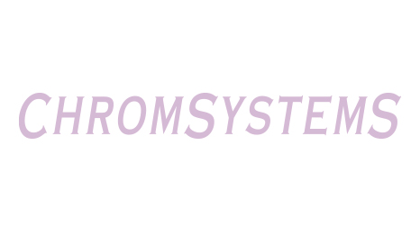 93900 MassTox® Immunosuppressants ONEMinute Test  - Chromatogram EN