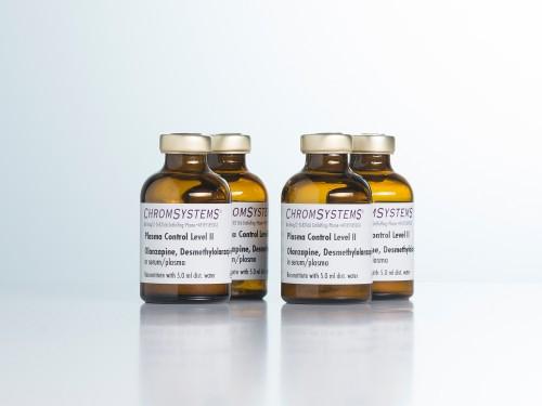 erythromycin 250 mg how to take