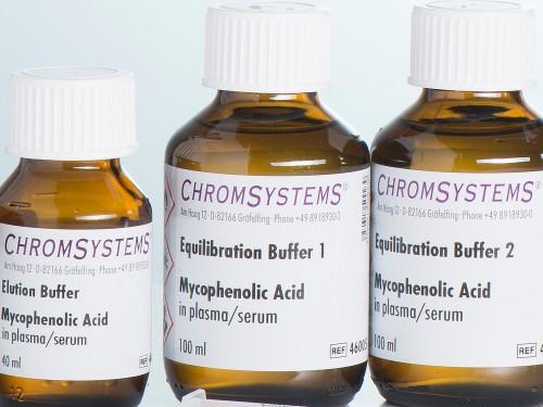 46005 HPLC equlibration buffer 1 mycophenolic acid plasma serum.jpg