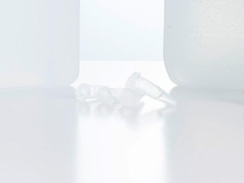54934 HPLC premixed tubes CDT serum