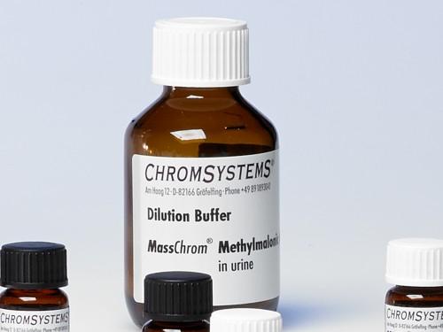 64007 MMA Dilution Buffer Urine LCMS