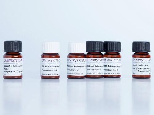 92915 LCMS TDM Series A Antidepressants 2_Psychostimulants