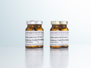 0067 0068 HPLC amiodarone desethylamiodarone plasma controls