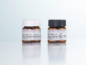 0141 0142 0143 HPLC occupational medicine controls