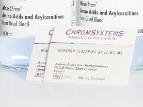 0191 0192 0193 newborn screening controls