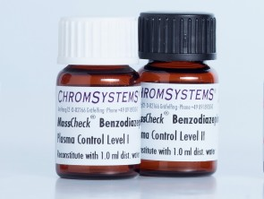 0240 0241 0242 LCMS TDM Series A controls benzodiazepines2