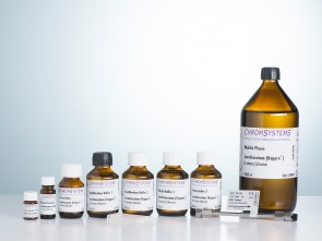 24000 HPLC kit levetiracetam (Keppra) serum plasma