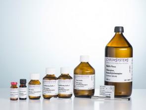 26000 HPLC kit olanzapine desmethylolanzapine serum plasma