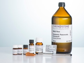 27037 HPLC kit itraconazole posaconazole voriconazole serum plasma
