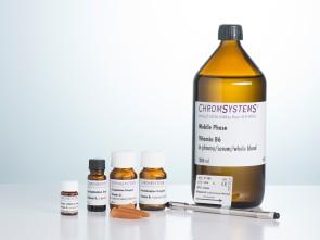 31000-S HPLC kit vitamin B6 plasma serum whole blood