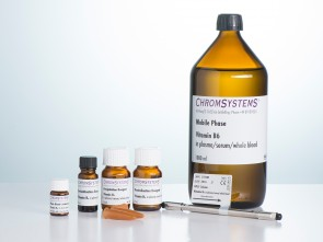 31000-WB HPLC kit vitamin B6 plasma serum whole blood