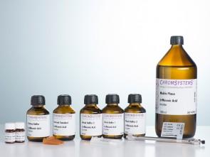 47000 HPLC kit  t,t-muconic acid urine