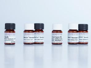 92912XT LCMS TDM Series A Neuroleptics 1_XT