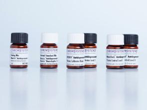 92913XT LCMS TDM Series A Antidepressants1_XT