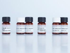 92915/XT LCMS TDM Series A Antidepressants 2_Psychostimulants/EXTENDED