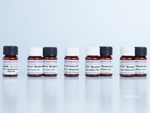 92916 LCMS TDM Series A Mycophenolic Acid
