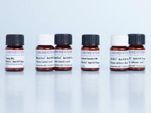 92924 LCMS TDM Series A Anti-HIV Drugs