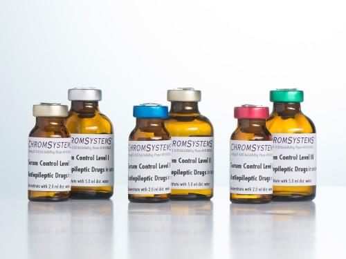0060 0160 0070 0170 0080 0166 0188 HPLC AED antiepileptic drugs serum controls