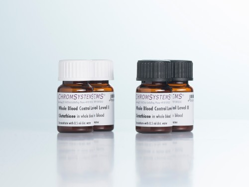 0077 0078 0079 HPLC glutathione whole blood controls