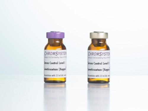 0086 0087 0088 HPLC levetiracetam serum controls