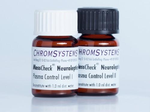 0210XT 0211XT 0212XT TDM Series A contols neuroleptics1_XT