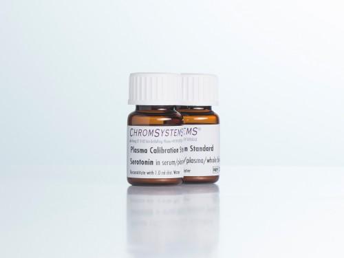 3009 HPLC Plasma Calibration Standard Serotonin