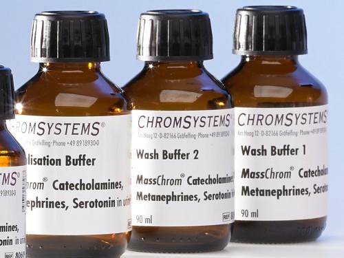 Wash Buffer 2