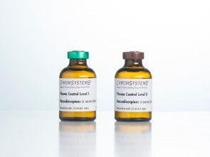 0051 0052 0053 HPLC benzodiazepines plasma controls