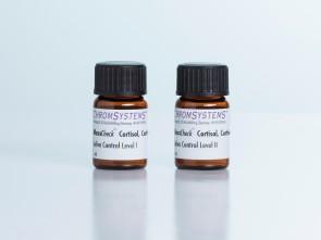 0349 0350 LCMS cortisol cortisone saliva controls