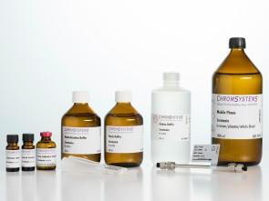Serotonin in Urine - HPLC