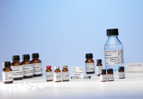 80600 Sample Prep Set Catecholamines, free Metanephrines, Serotonin